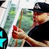 MC Davi - Ela Pode, Ela Sobe, Ela Desce, Ela Kika (Áudio Oficial 2016) DJ Perera Portada del disco