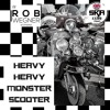 Heavy Heavy Monster Scooter (Free Royalty-Free Music Download)