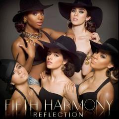 Fifth Harmony Mashup: Worth My Girl (Worth It & That's My Girl)