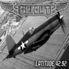 "Flight - ""Latitude 42.92"" - Final Mix"