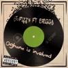 Oghene Is Involved pfizzy ft erigga