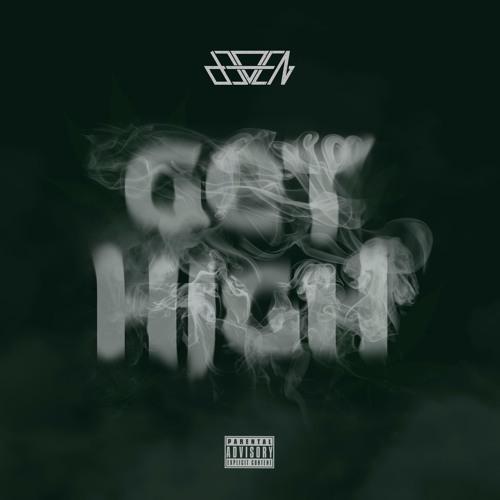 Get High - Deven Roberts Feat. River Greene