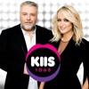 2/6/16 - Kyle and Jackie O Show #504