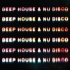 DeepHouse/NuDisco Set 3 - [ FREE DOWNLOAD ]