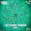 Dream Vibes - Open Your Eyes ( Clockwork Orange Rmx)