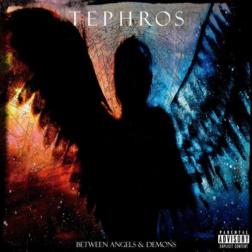 Between Angels & Demons