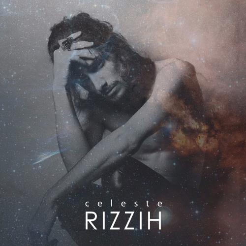 Resultado de imagem para rizzih + celeste
