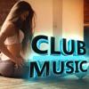 Club Music hits 2016
