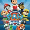 Paw Patrol Pups (Friendship Song Full Version).mp3