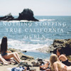 Nothing Stopping True California Gurls (Katy Perry & Snoop Dogg X Zedd & Ke$ha X Vicetone)