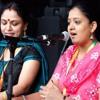 Manjiri Kelkar And Sudha Ragunathan