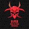 B1per - Under The Dome