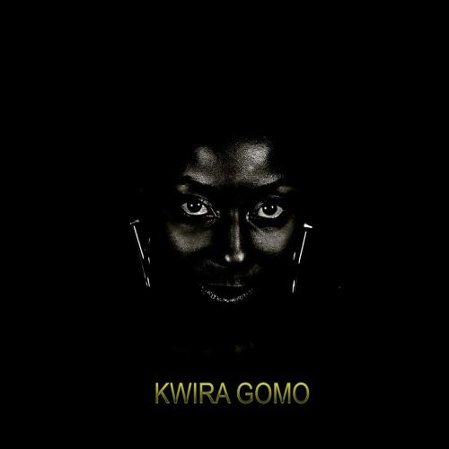 Kwira Gomo (prod by St.Emmo)