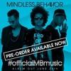 Mindless Behavior - I Want Dat (Jimi Boom Remix)