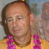 Sivarama Sw Q&A - How And When Will ISKCON Get Back To The Old Standard - 2013 - 10 - 30 India