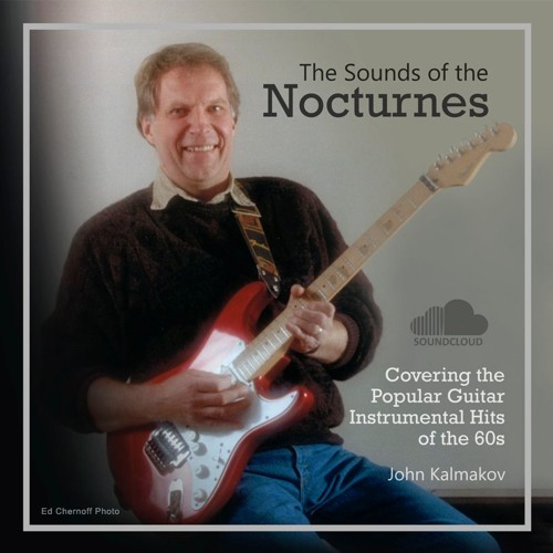The Sounds of the Nocturnes