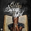 Lor Scoota - Swear To God