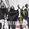 OneRepublic - Good Life (Official Instrumental)