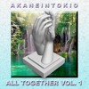 A K A N E I N T O K I O x k y a r a 永遠に - LOVE, EMOTIONS AND MORE