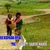 Cinta Sabun Mandi [ Dimas Prabowo Ft H3R! ]