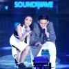 SOUNDWAVE - Salah & Kamulah Satu Satunya (Audio) - The Remix NET