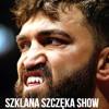Szklana Szczęka Show odc. 324 mp3