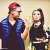 SOUNDWAVE - Genie In A Bottle & Cukup Siti Nurbaya (Audio) - The Remix NET
