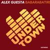 Alex Guesta - Babarabatiri // support by Bob Sinclar, Dannic, Kryder, Fedde Le Grand