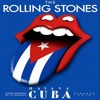 2016-03-25 - The Rolling Stones - Cuba - Start Me Up