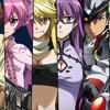 Akame Ga Kill Opening 1 (Skyreach) Midimix