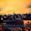 American Authors - Best Day Of My Life (Official Instrumental)