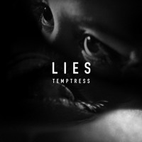 Temptress - Lies