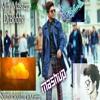 S;o Satyamurthy[Mash Up] Jackbox Mix By DjBobby