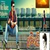 Nenu Nuvvantu[Hip Hop]Orange Song mix by DjBobby