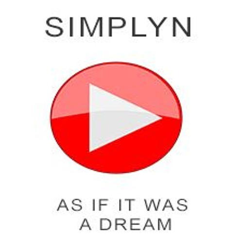 Simply N - As If It Was A Dream