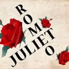 BBFC Podcast Episode 51 - Romeo And Juliet (1968)