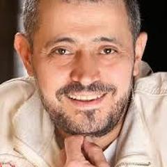 Rouhi Ya Nesma - George Wassouf ||  جورج وسوف - روحي يا نسمة