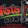 Foto Box-Photo Booth Rental Tampa
