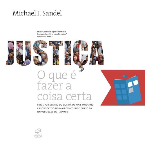 Caixa de Histórias 15: Justiça