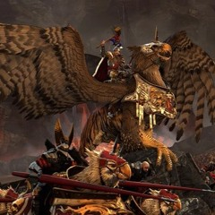 Total War: Warhammer OST - Daemonslayer