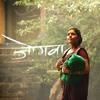 Lallati Bhandar -  Jogwa