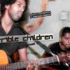 The Terrible Children - Women sesión en vivo por Música Híbrida