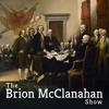 Episode 24: The Electoral College