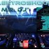 DJ Elektroshock - Hey Mr. DJ