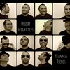 09. Roadtrip - Yiannis Tseros - Music/Lyrics Y.Tseros