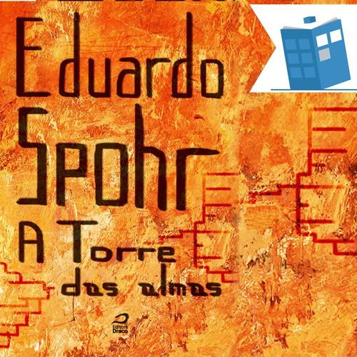 Caixa de Histórias 22: A Torre das Almas