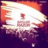 Batller - Razor (Original Mix)