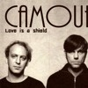 Camouflage - Love is a shield (gk club mix 2016)