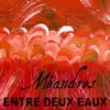 Méandres - Entre Deux Eaux - Neoclassical extended version (Live piano/cello duet recording)