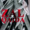 Zal Qaidà ft. Alljo ft Amede Le BOSS _ Bad Boy